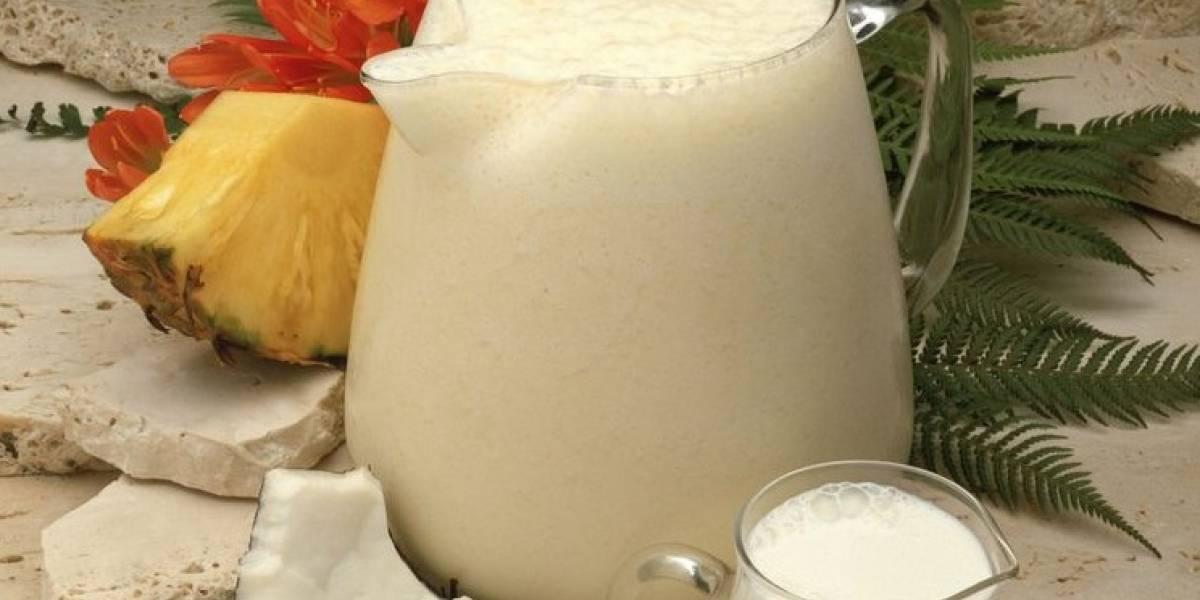 Avanza consumo de bebidas alternativas a la leche