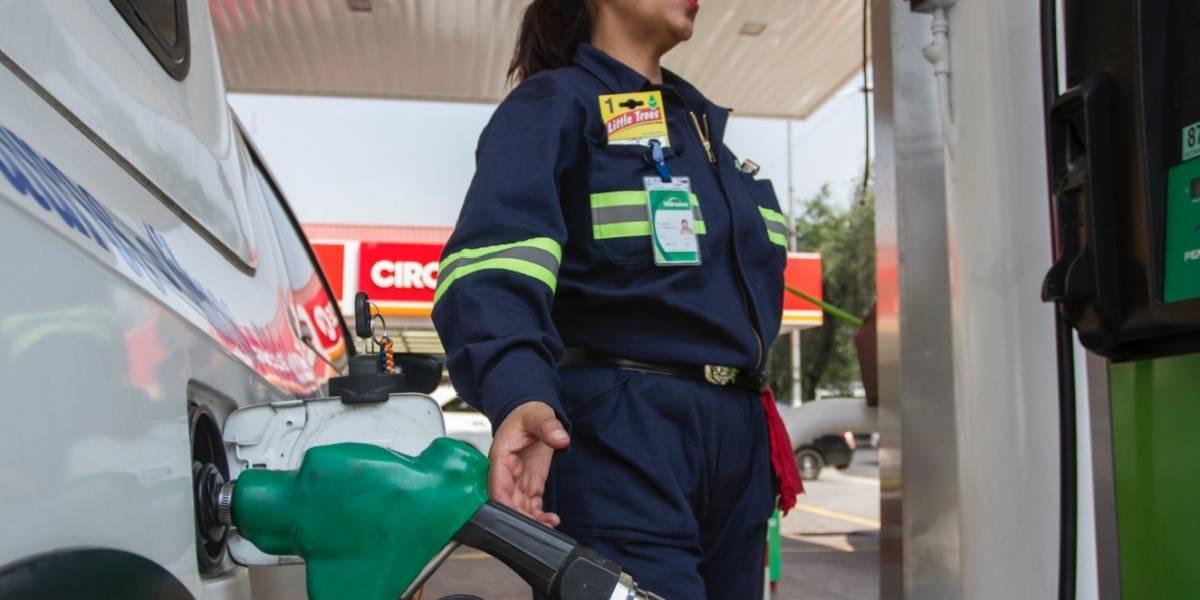 Inflación se dispara a 4.85% durante primera quincena de julio