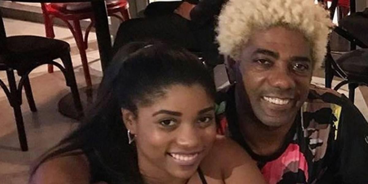 Ivo Meirelles relata racismo sofrido pela filha em loja da C&A no Rio