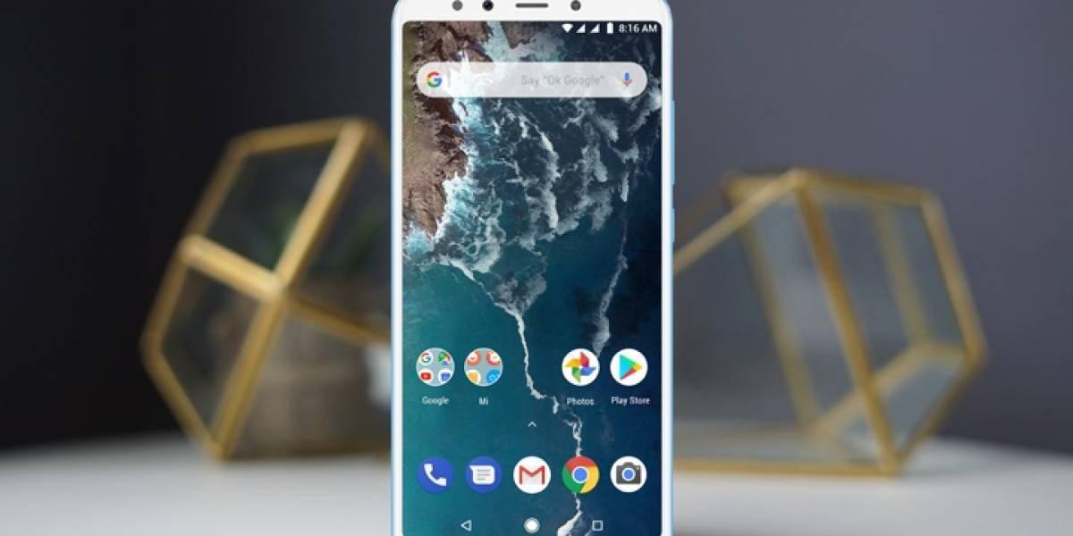 Tecnologia: Xiaomi anuncia novos celulares baratos e poderosos
