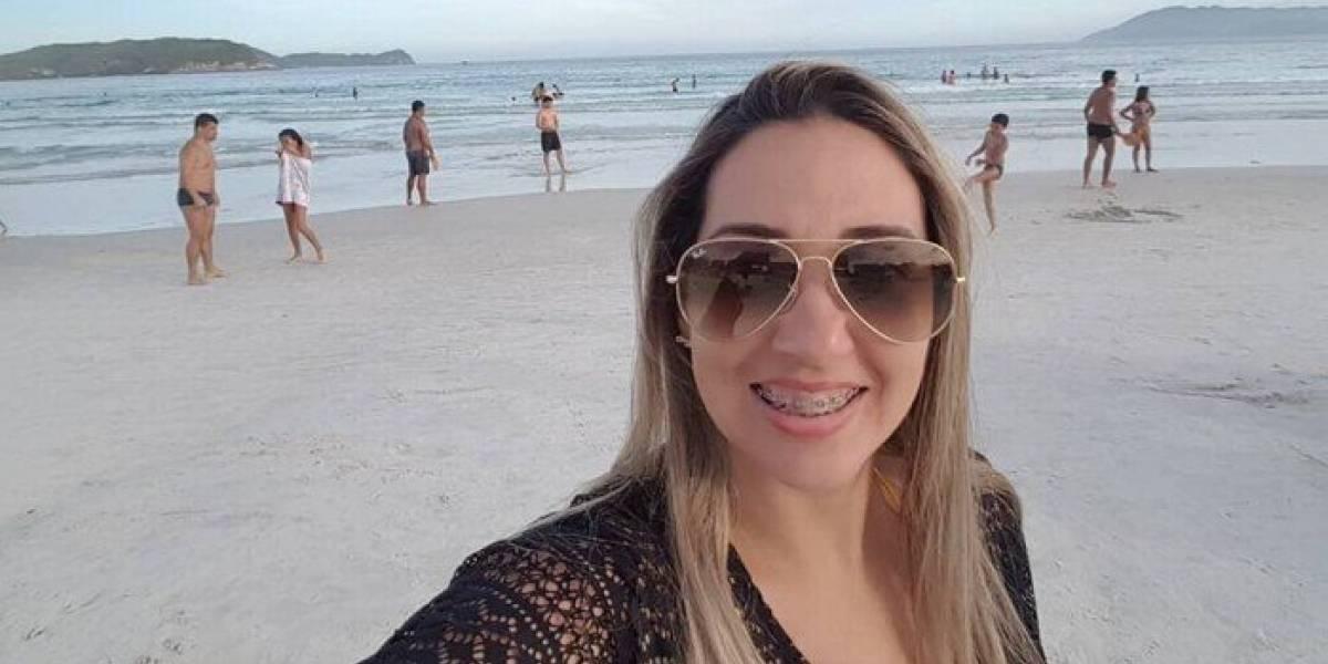 Polícia do Rio investiga terceira morte de mulher após procedimento estético