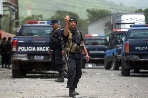 La violencia se ha cobrado más de 300 muertos en Nicaragua. AFP