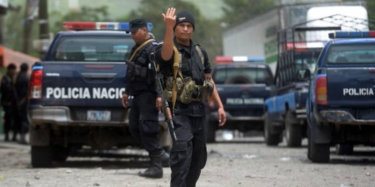"Nicaragua: Denuncian ""torturas"" a dirigente opositor en la cárcel"