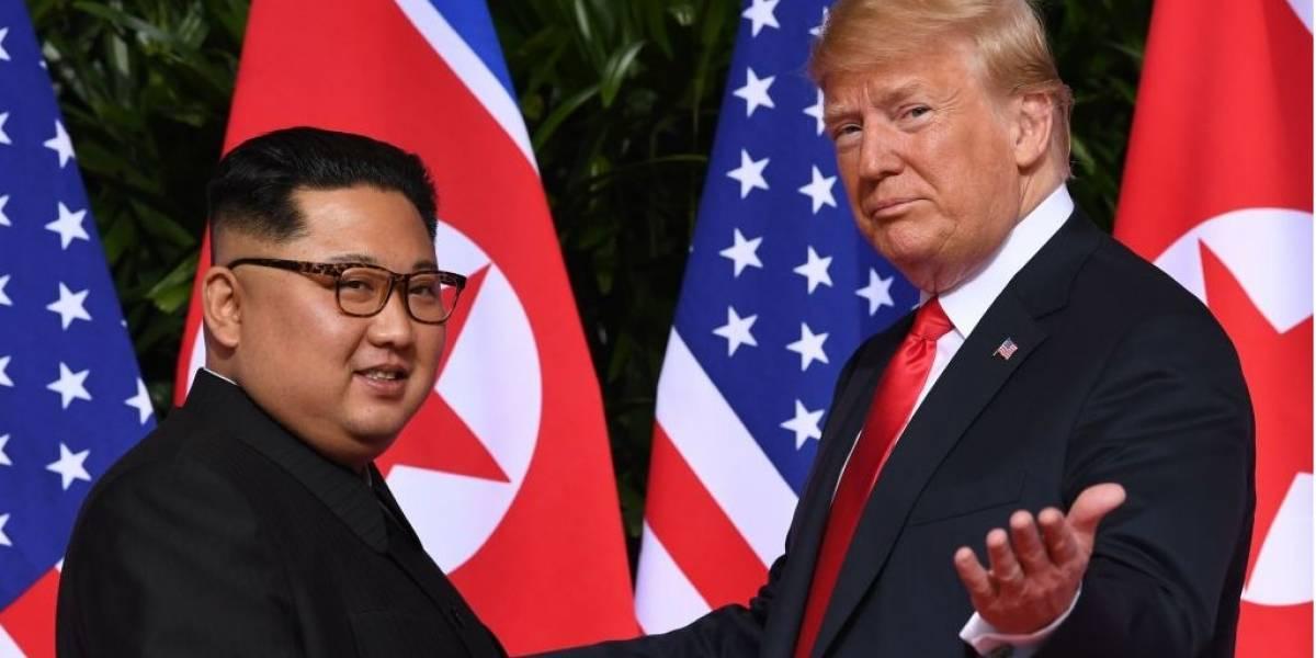 Por que a Coreia do Norte não está com pressa de entregar o que os EUA querem?