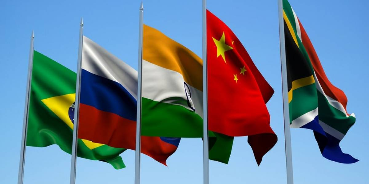 Brasil se unirá a China e Índia para criticar protecionismo de Trump?