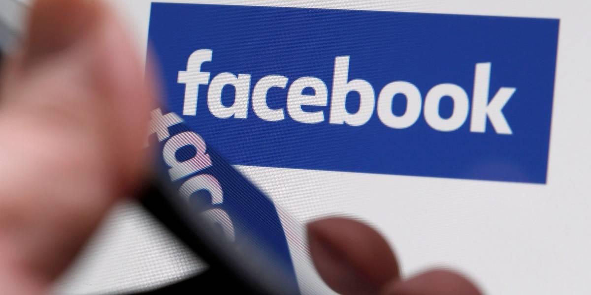Watch Party: Chegou a nova funcionalidade do Facebook