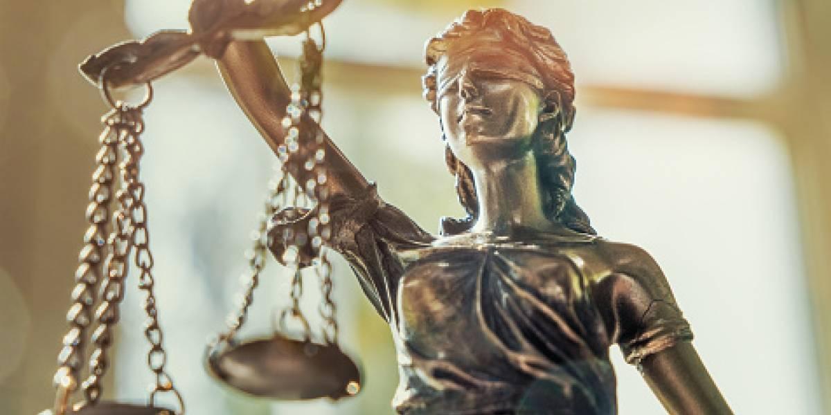 Prisión preventiva para presunto asesino de abogado en Santa Elena