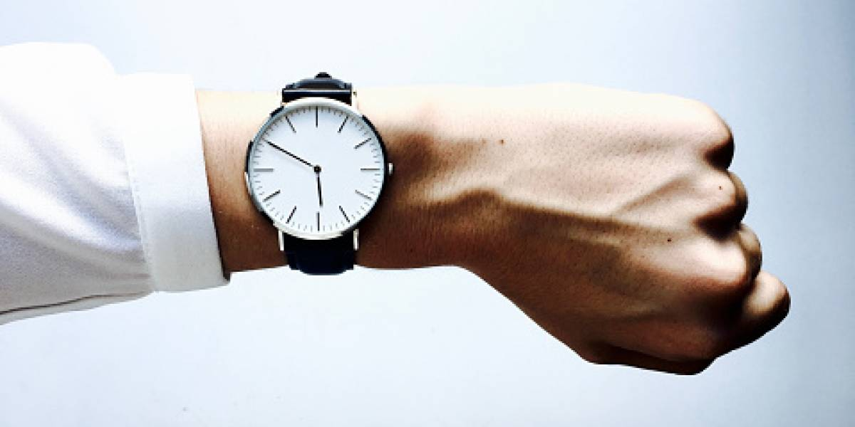¿Cuándo es el cambio de hora?: conozca el día en que regresa el horario de verano a Chile