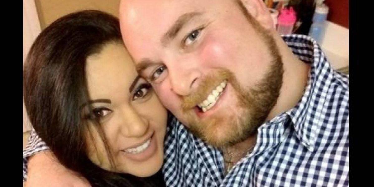 Y la muerte los separó: mató a su novio luego de discutir sobre una de las invitadas a su matrimonio
