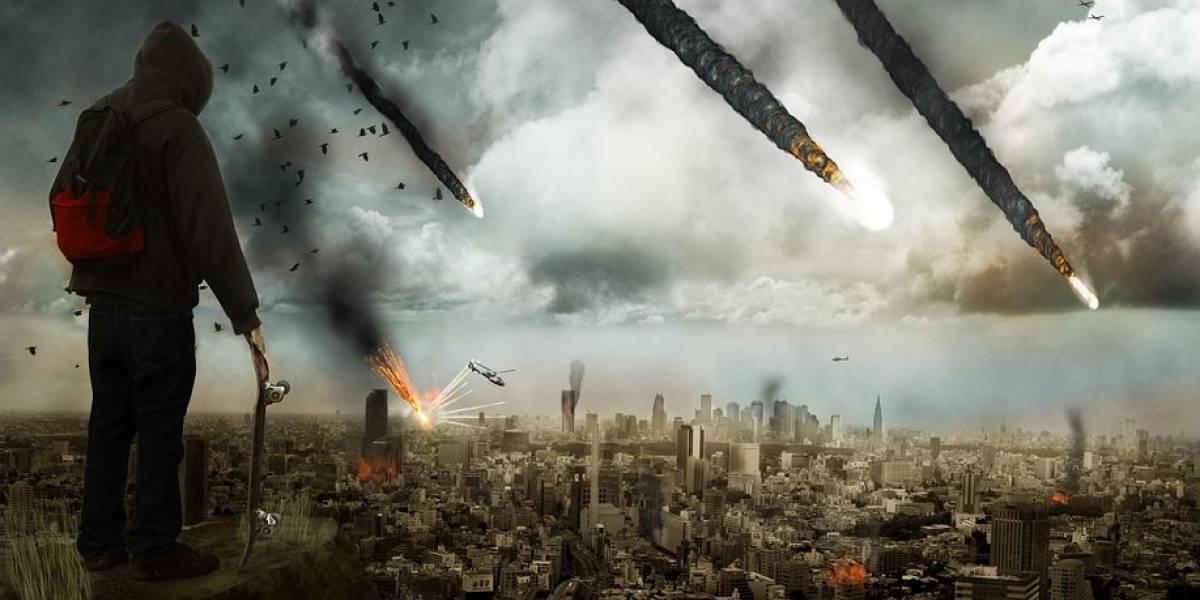 ¿Por qué el traductor de Google está prediciendo el fin del mundo?