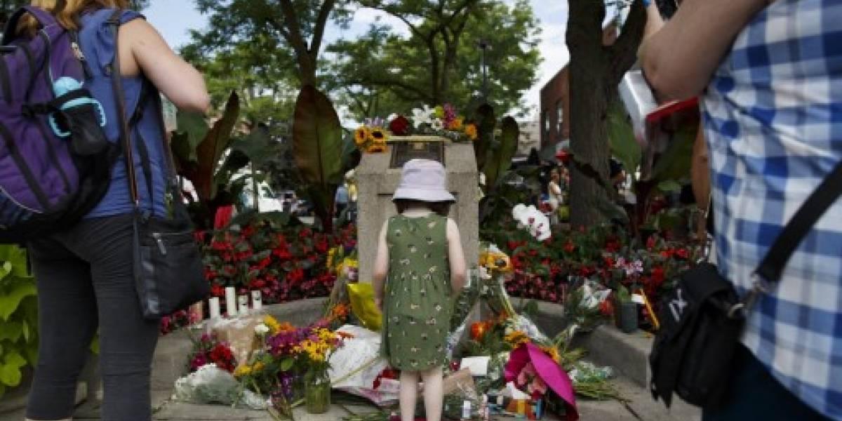 El Estado Islámico reivindica el atentado de Toronto