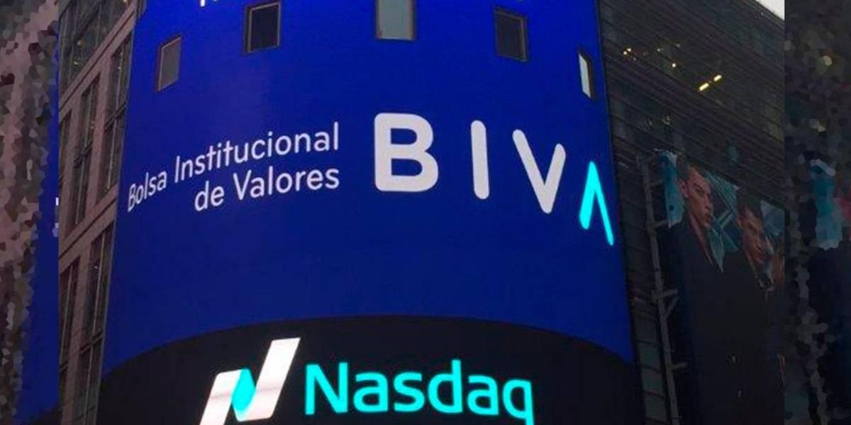 Los puntos que debes saber de BIVA, la nueva bolsa de valores