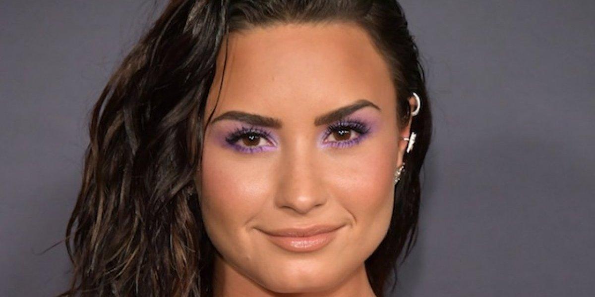 Demi Lovato já havia alertado sobre overdose: 'Uma única recaída é o necessário para morrer'