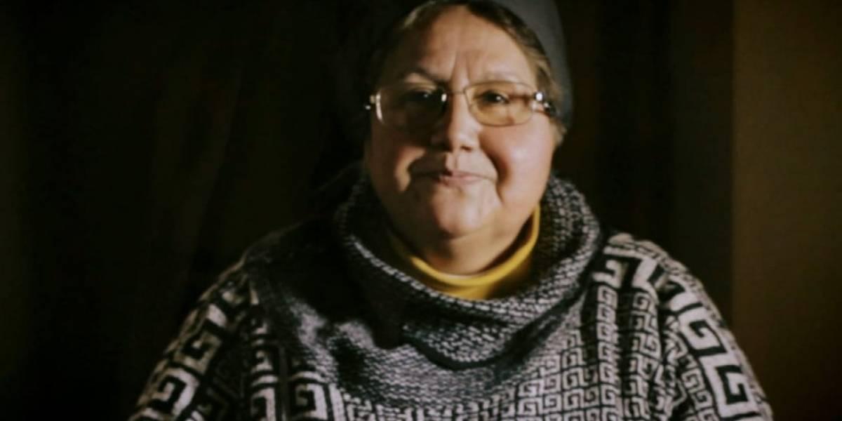 """""""Me abrazó, me acercó a su pecho y comenzó a darme besitos"""": monjas de Talca denuncian abusos sexuales de sacerdotes e impactan a las redes sociales"""
