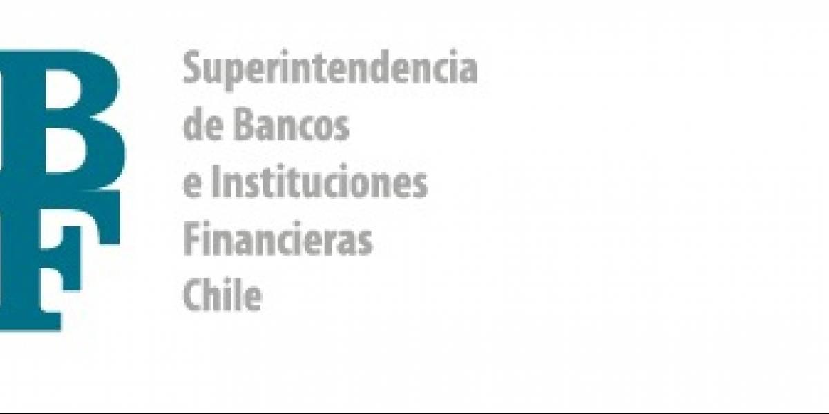 Superintendencia de Bancos confirma filtración de miles de tarjetas de crédito