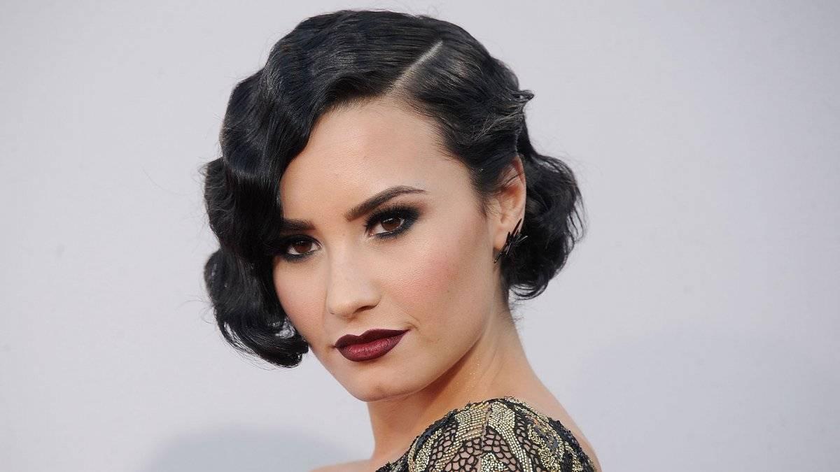 El emotivo mensaje de Demi Lovato tras su sobredosis Instagram