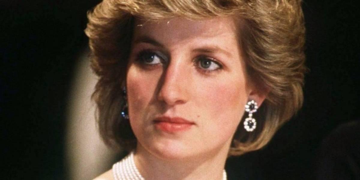 Sarah Ferguson: A melhor amiga da princesa Diana que também a traiu