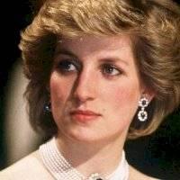 A revelação de Diana que ficou oculta e demonstrava sua preocupação com própria vida