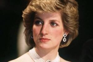 The Crown: Série revelará batalha dolosa da princesa Diana e isso pode afetar a relação entre os príncipes Harry e William