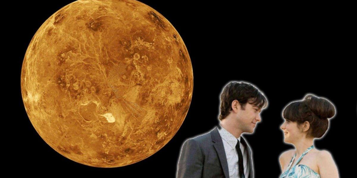Como Mercúrio retrógrado afetará a vida amorosa do seu signo do zodíaco