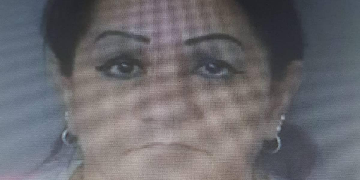 """Le radican cargos por llamar a madre y pedir mil dólares para liberar a hijo """"secuestrado"""""""