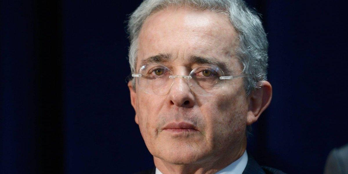 Las pruebas que tienen a Uribe contra las cuerdas de la justicia
