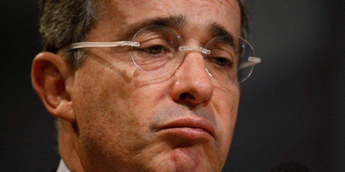 Magistrados hacen jugada maestra y se adelantaron a Álvaro Uribe