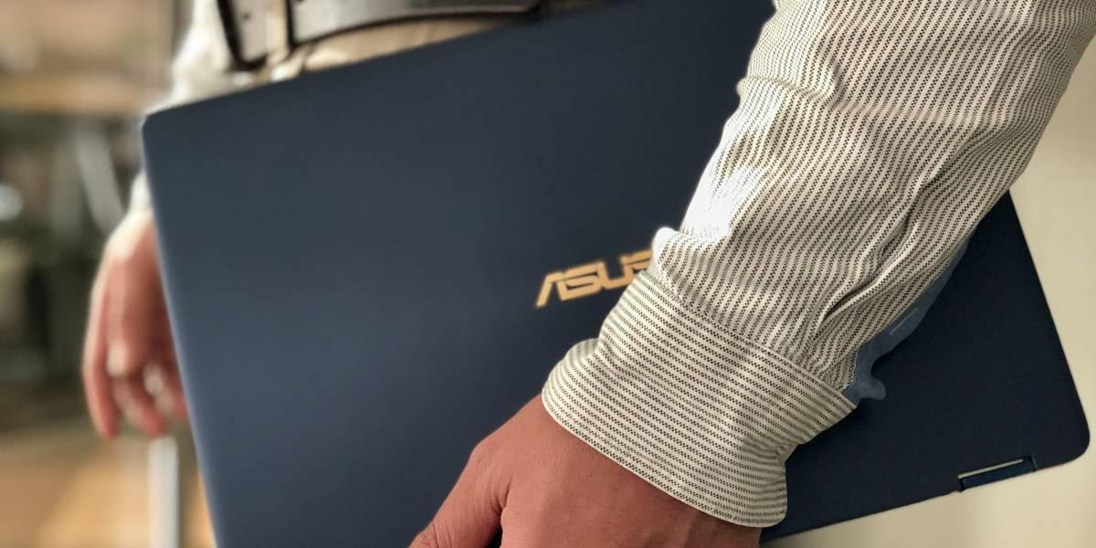 Asus lanza nuevo parche para enfrentar malware que se instalaba en las actualizaciones