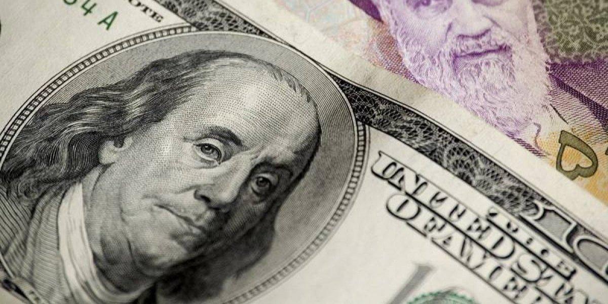 EEUU puede dañar gravemente la economía de Irán: analistas