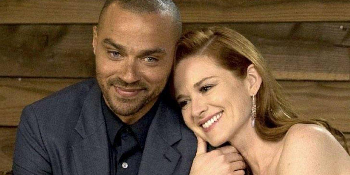 Ator de 'Grey's Anatomy' repreende fã da série e recebe críticas