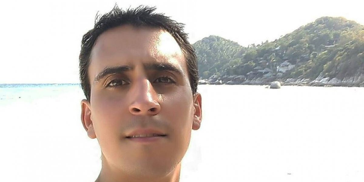 Confirman que un tercer chileno se encuentra detenido en Malasia: iniciarán trámites para que puedan expulsarlo
