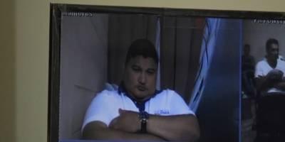 juicioguayocano3-ffb3bdd45a8834f719a074cc5523ff33.jpg