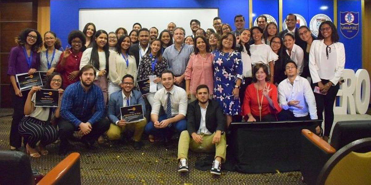 """APAP celebra 50 aniversarios de su tradicional """"Cero de Oro"""""""