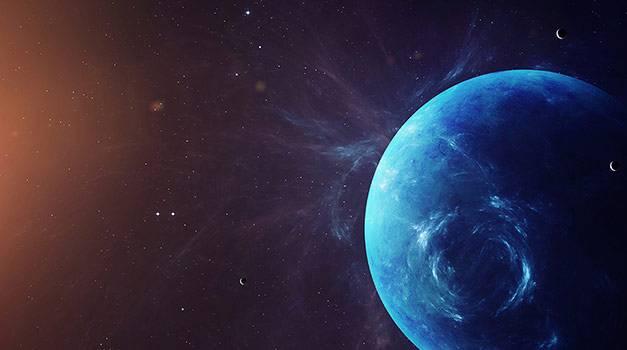"""Astrónomos descubren """"portal orbital"""" en las cercanías de Júpiter"""