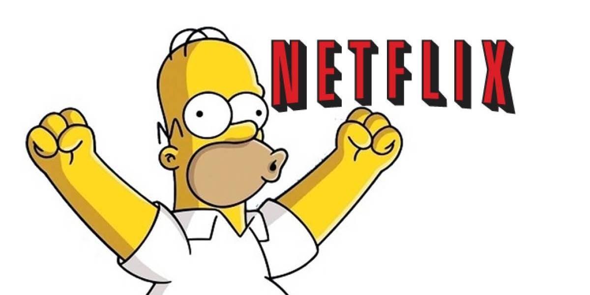 ¿Cómo se utilizan los códigos de Netflix?