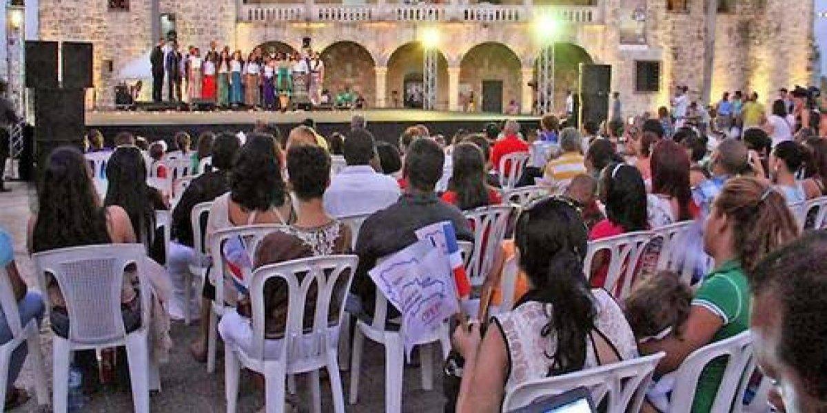 """Ministerio Cultura realizará actividades; nueva edición """"Noche Larga de los Museos"""" el 25 de agosto"""