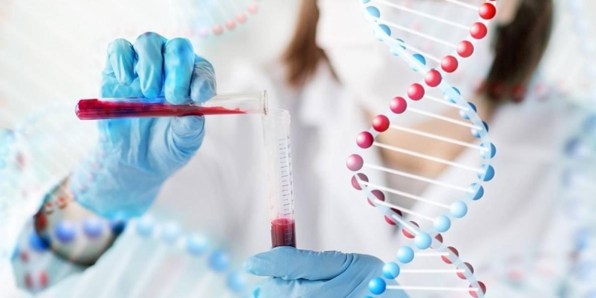 Uso de medicamentos biosimilares crece un 33% a nivel mundial