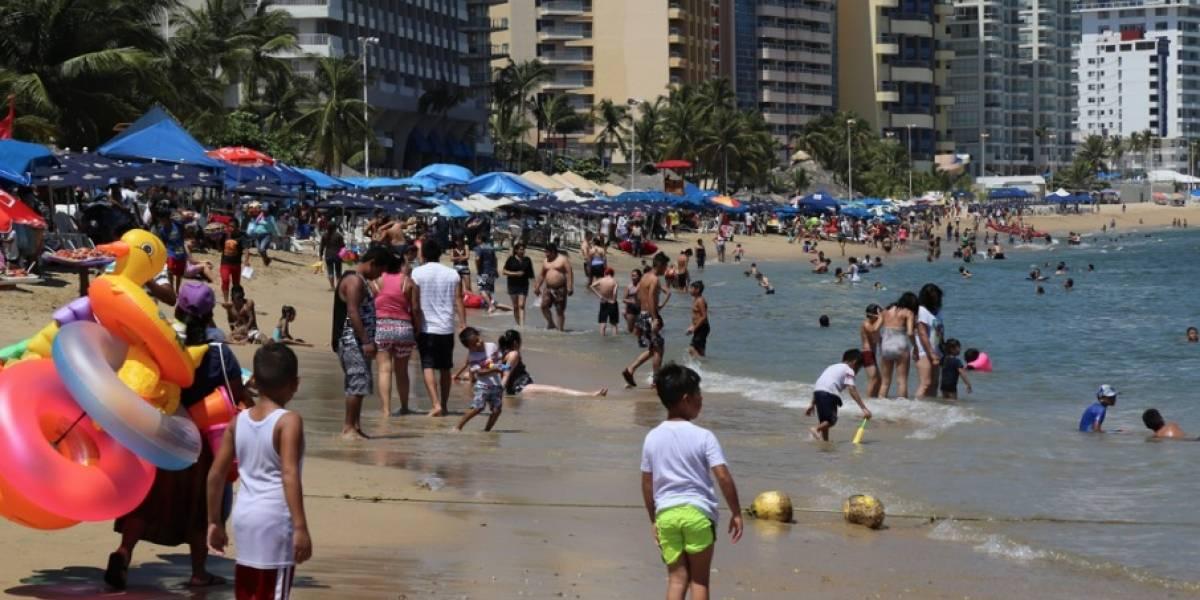 Cuida tu dinero durante las vacaciones de verano: Condusef