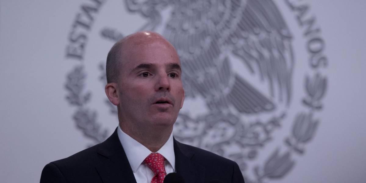 AMLO recibirá finanzas ordenadas y transparentes: Hacienda