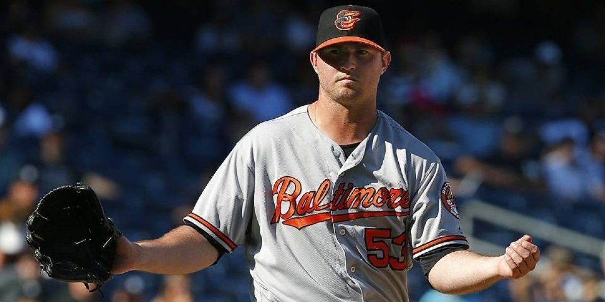 Bullpen Yankee: Una verdadera pesadilla para los rivales