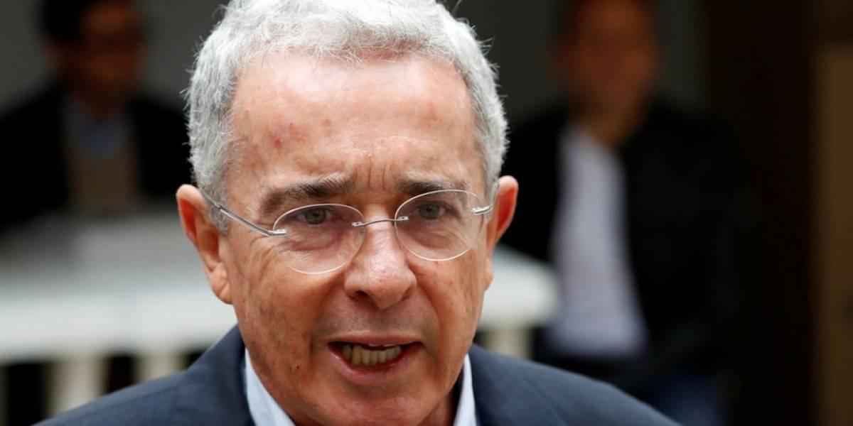Los polémicos elementos con los que la Corte Suprema de Colombia decidió procesar al expresidente Álvaro Uribe