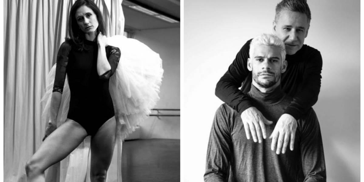 Bailarinos Thiago Soares e Aurora Dickie se juntam ao piano de Marcelo Bratke para celebrar modernismo