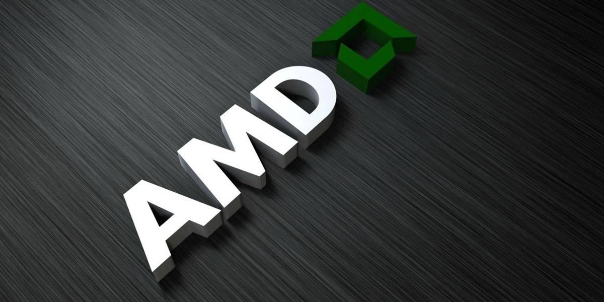 AMD logra sus mejores resultados financieros de los últimos siete años
