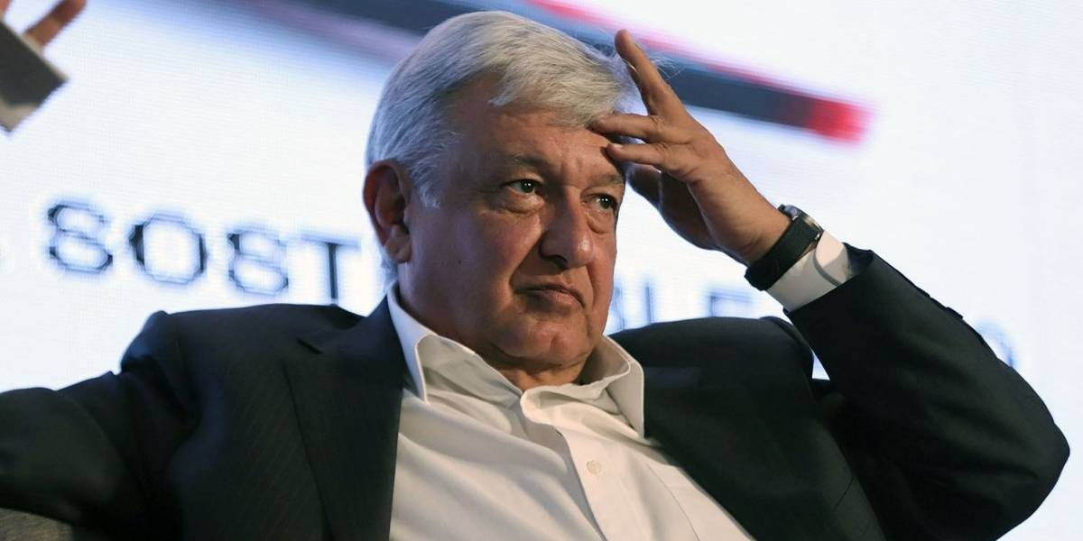 México: Telcel lanza ofensiva legal para reservar llamadas anti-AMLO