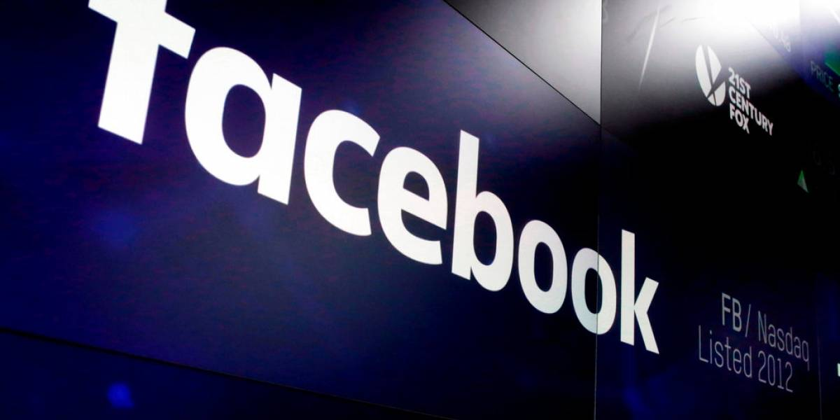 Facebook sufre pérdidas millonarias en Wall Street