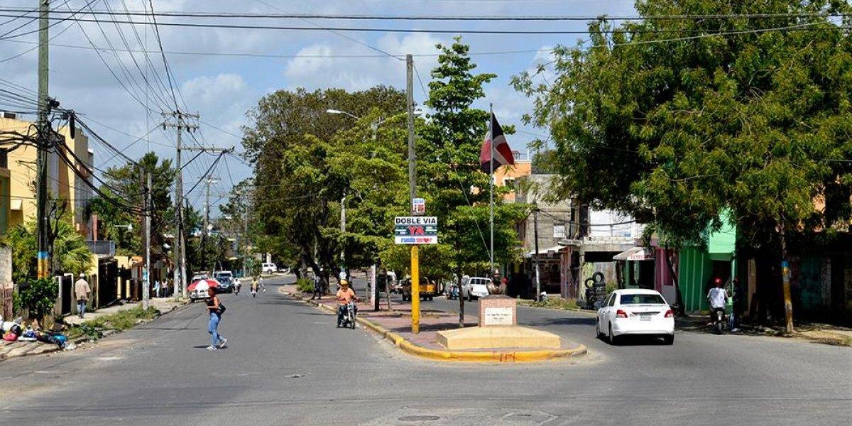 Imputan a 11 personas por venta de terrenos en el barrio Los Tres Brazos