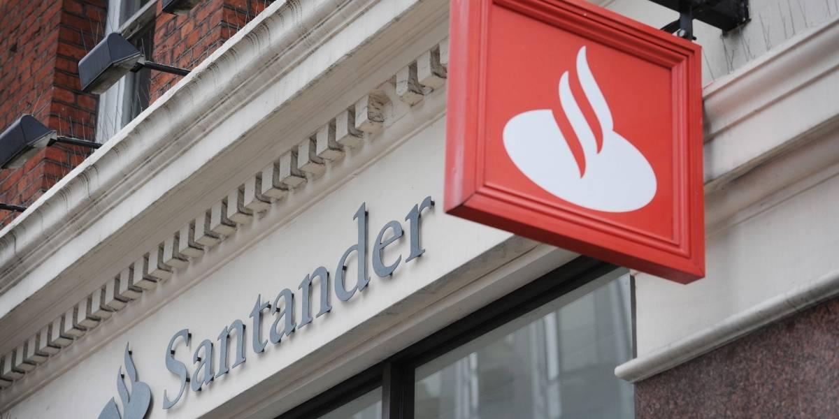 """Mandamás Banco Santander: """"Hackear a 18 bancos al mismo tiempo, es imposible"""""""