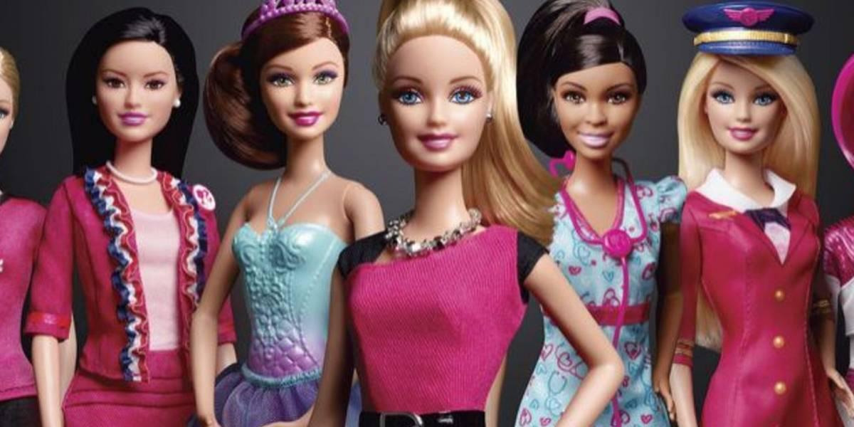 Mattel es víctima de ataque de ransomware: nadie se salva