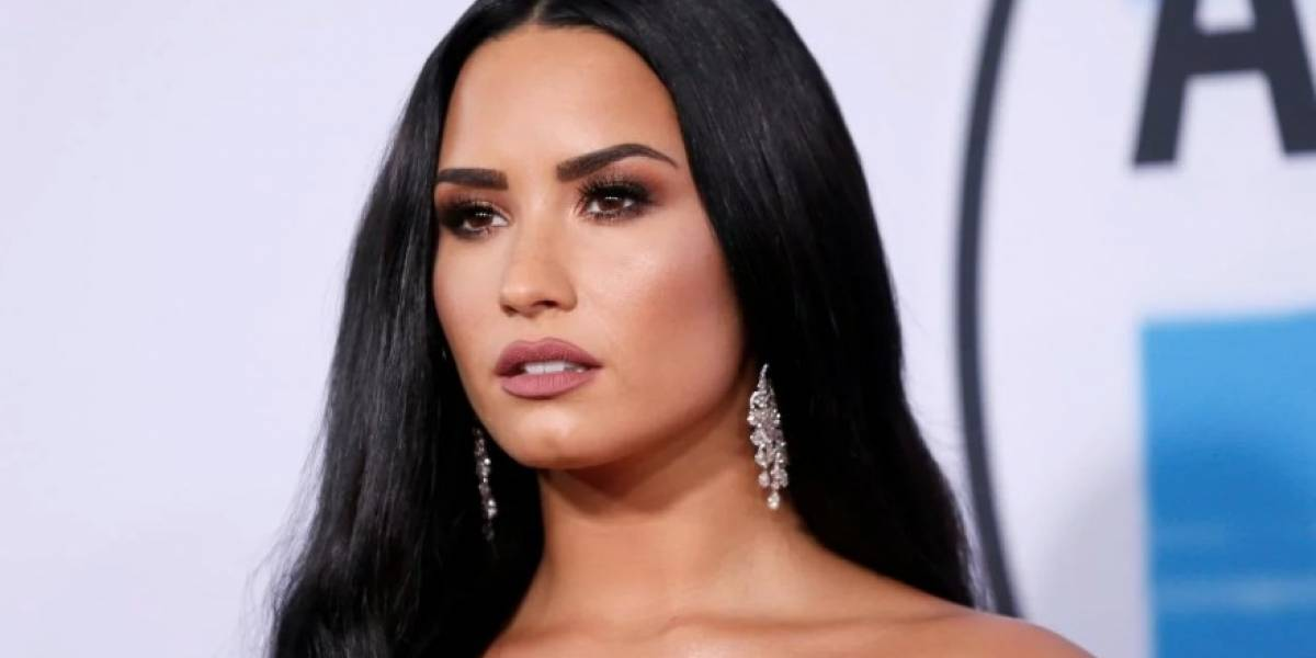 Demi Lovato: Aseguran que rechazó ayuda de su equipo para internarse previo a sobredosis