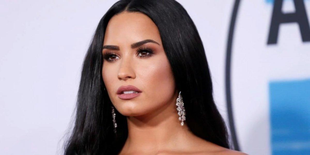"""Demi Lovato decide vender la """"mansión maldita"""" donde casi muere por una sobredosis"""
